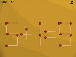 онлайн игра jazz matches